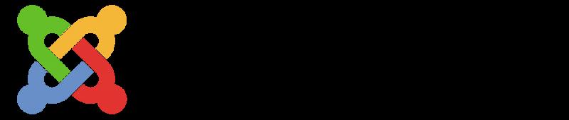 Joomla плагин для интернет-магазина