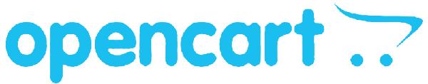 OpenCart плагин