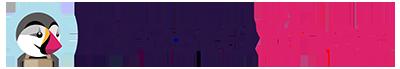 PrestaShop плагин для интернет-магазин