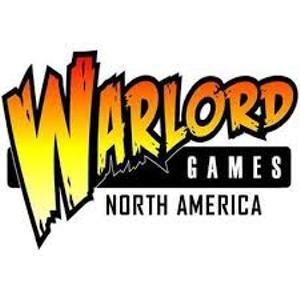 warlord2.jpg