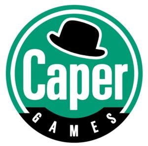 caper.png
