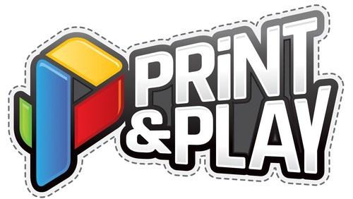 pnp-logo.jpg