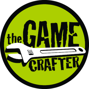 Game-Crafter-Logo.png