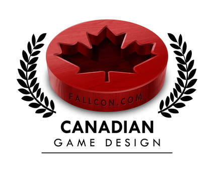 cgda-logo-and-name-white-background.jpg