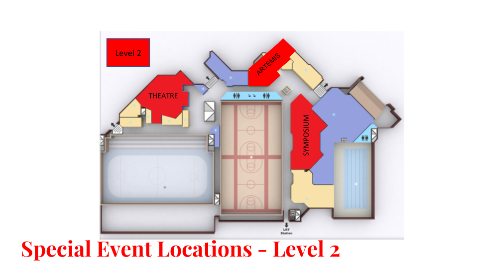 Special-Event-Locations.png