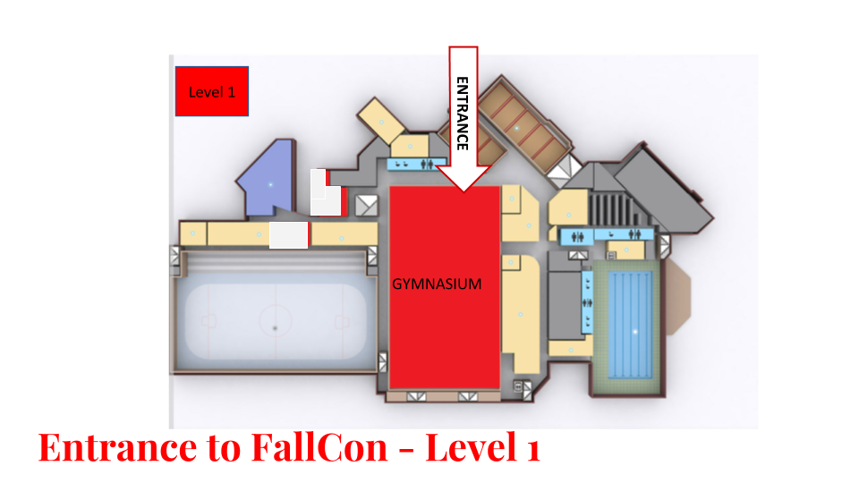 Entrance-to-FallCon.png