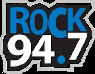 Rock94.7