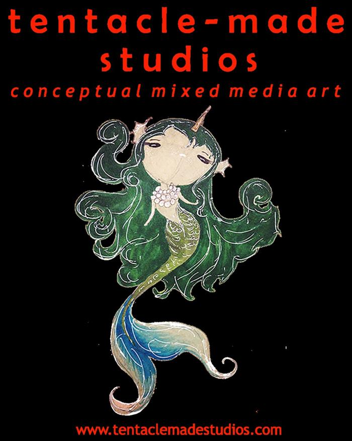 thumbnail_tentacle-made-studios-color-image.jpg