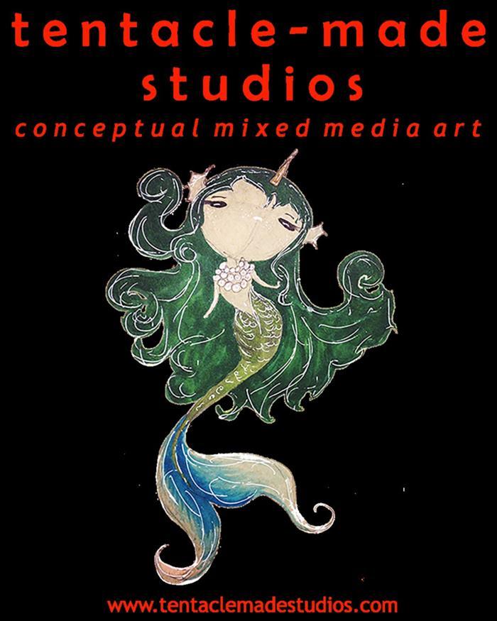 thumbnail_tentacle-made-studios-color-image.jpg