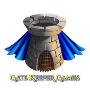 Gate-Keeper-Games-Logo2-540-Minor-Shadow-300x300.png