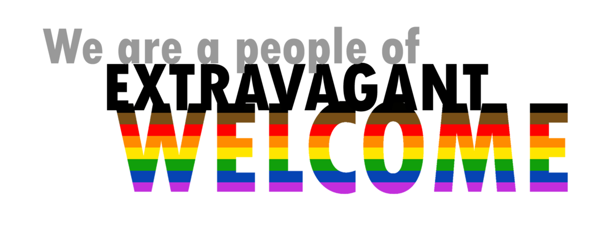 Welcome-1-copy.png
