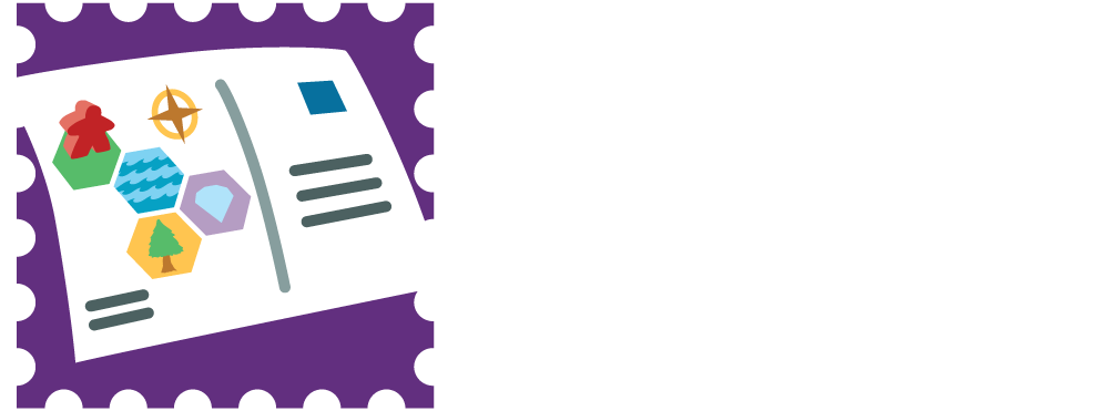 postcard-games.png