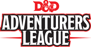 adventurers-league-logo.png