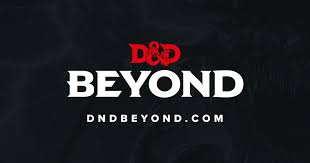 d-d-beyond-logo.jpg