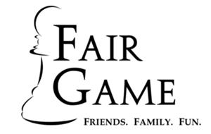 fair-game-logo.jpg