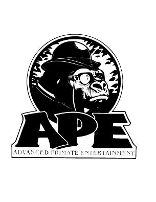 APE-Logo--0.5x.png