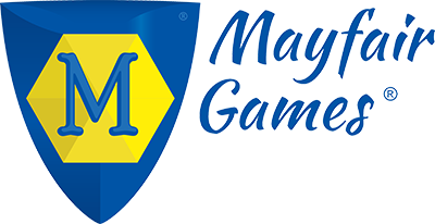 mayfair-logo.png