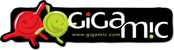 Gig-Logo-Horiz-news.jpg
