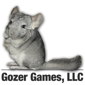 Gozer-Games-Logo-Color-300.jpg