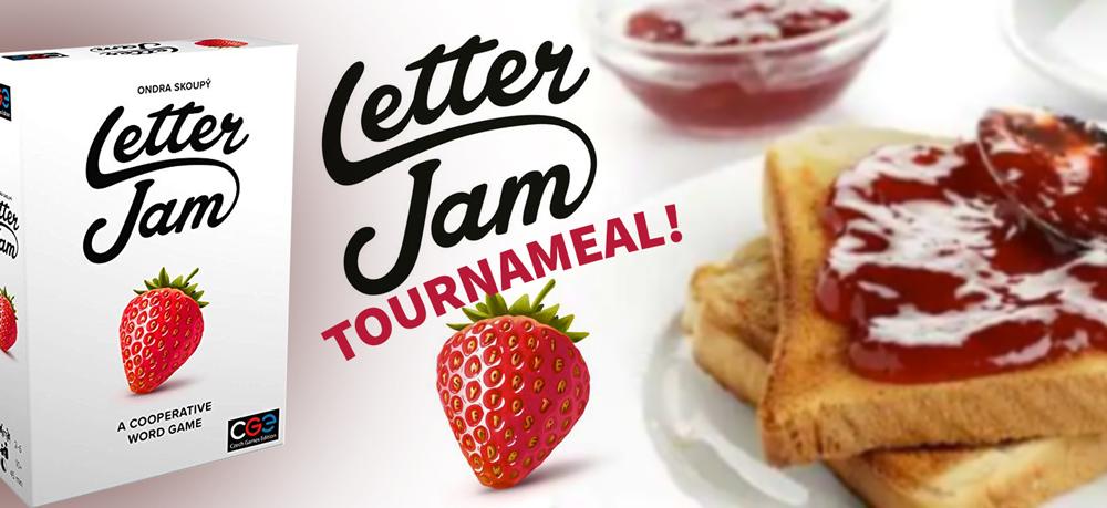 letter-jam-tournameal.jpg