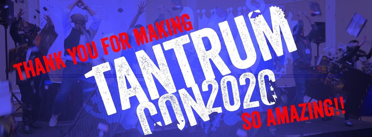 Banner-thank-you-2020.jpg