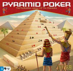 Pyramid-Poker.jpg
