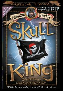 Skull-King.png