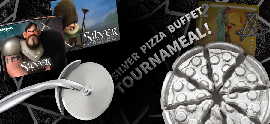 Silver-Pizza-Buffet.jpg