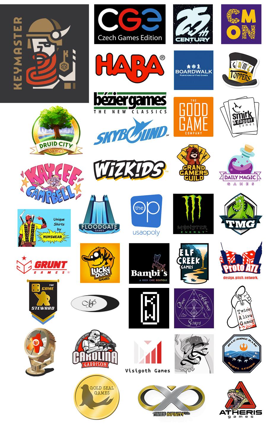 tantrumcon-sponsors.jpg