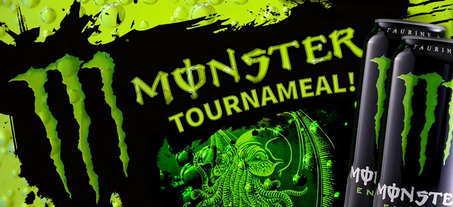 Monster-Tournameal.jpg