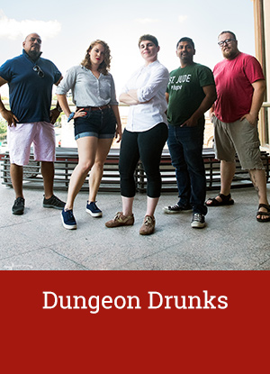 dungeon-drunks.jpg