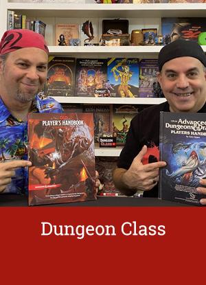 dungeon-class.jpg