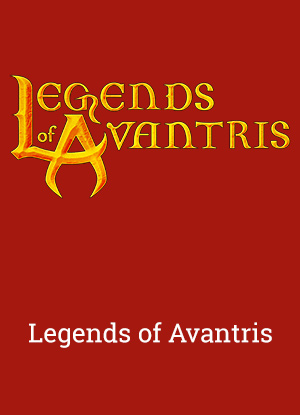 legends-avantris.jpg