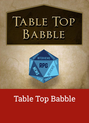 table-top-babble.jpg