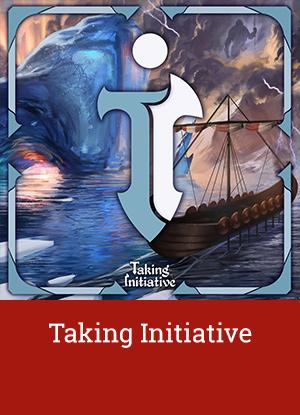 taking-initiative.jpg