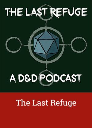 the-last-refuge.jpg