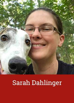 sarah-dahlinger.jpg