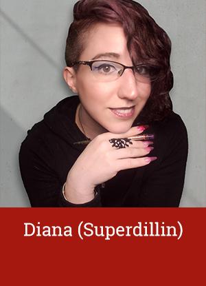diana-superdillin.jpg