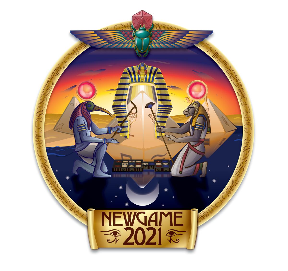 NEWGame_2021_Illus_Final.png