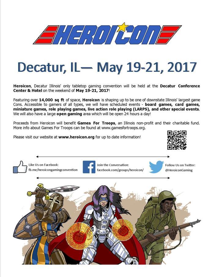 Heroicon---General-Info.jpg