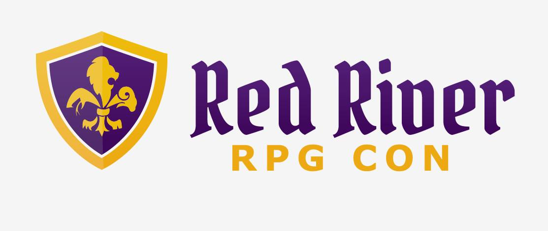 Red-River-RPG-Con.png