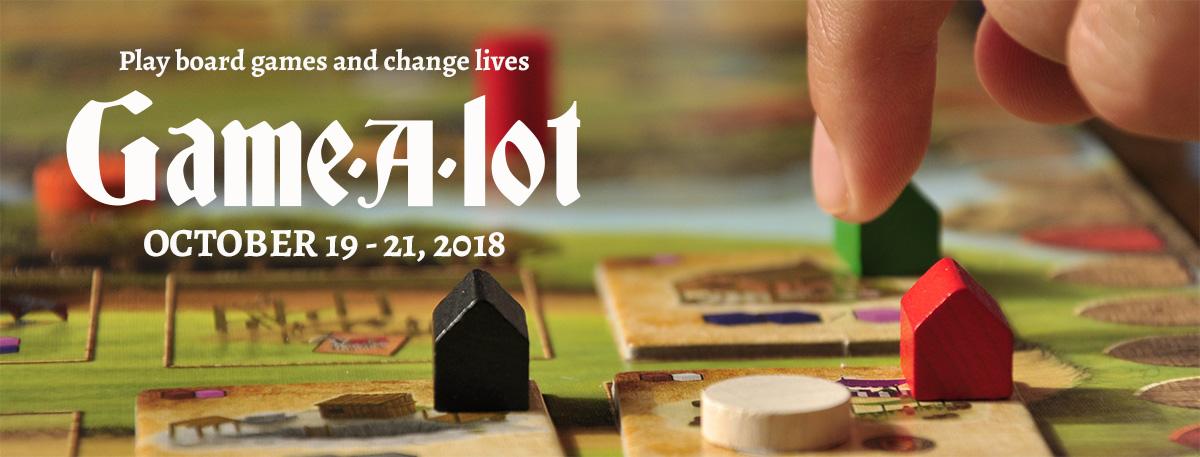 gamealot18-facebook-banner.jpg