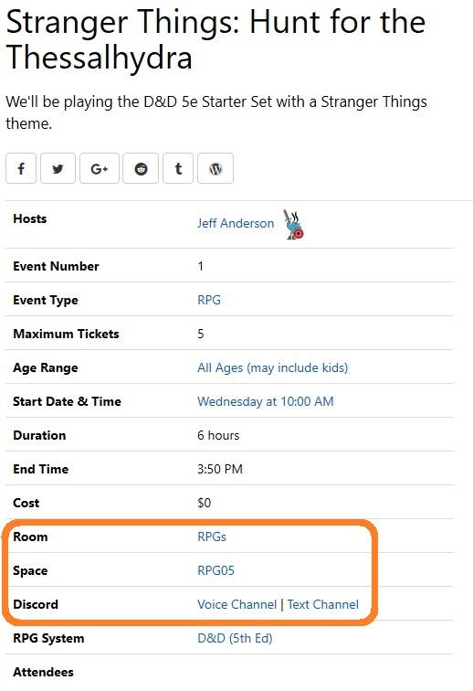 TTE-Event-Example.jpg