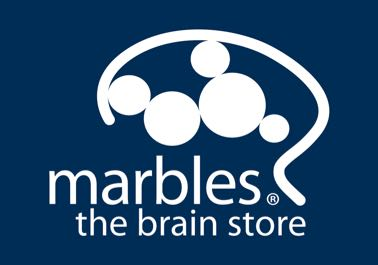 Marbles_bluelogo_new378x265.jpg