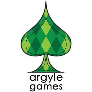 arglye-high-res.jpg