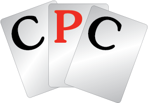CPCLogo300x216-72ppi.png