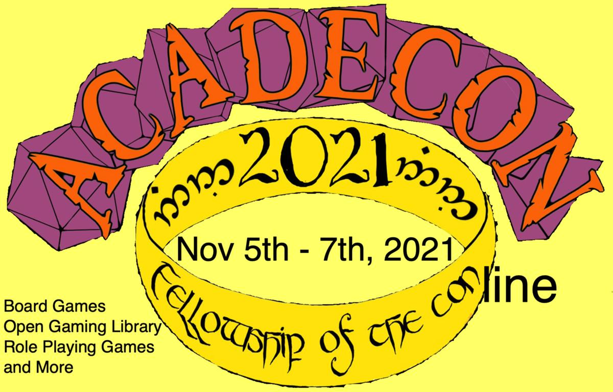 AcadeCon-2021-online.png