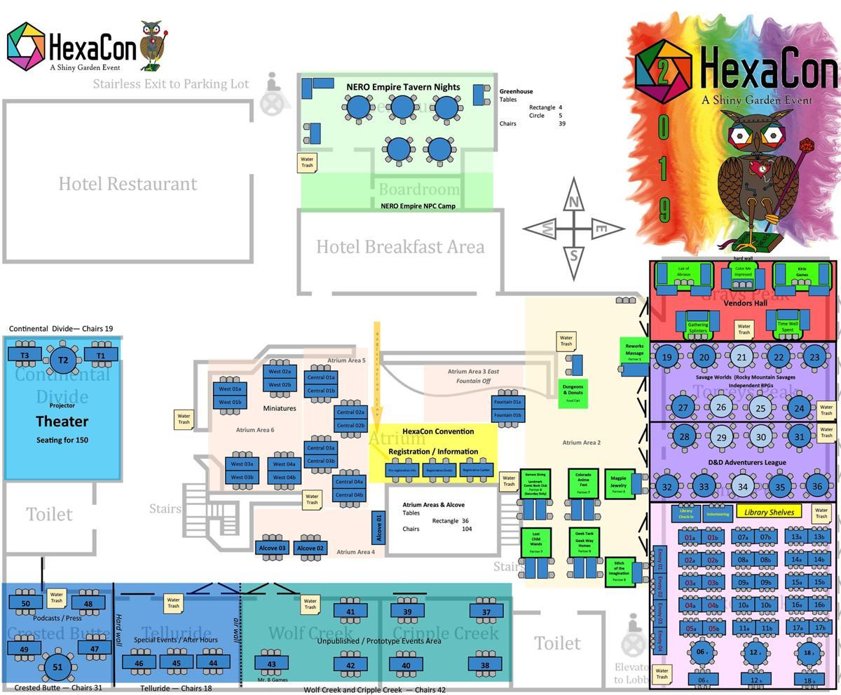 HexaCon-2019-Floor-Plan-Master-Web.jpg