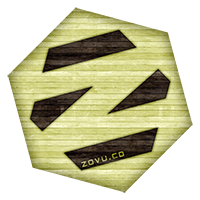 Zovu Games
