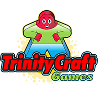 Trinity Craft Games